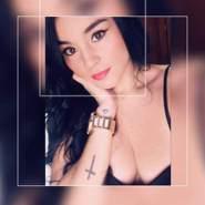angelicam844861's profile photo