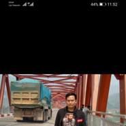 userpn839's profile photo