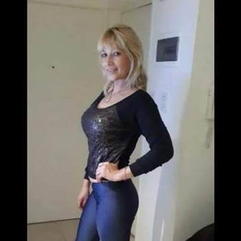 rociocardozo_Buenos Aires_Single_Female