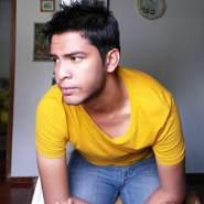 danya66's profile photo