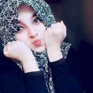 zahidm172169's profile photo