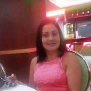 marilynv549606's profile photo