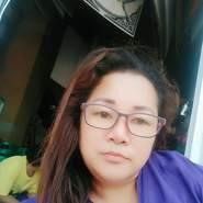 mammam41's profile photo