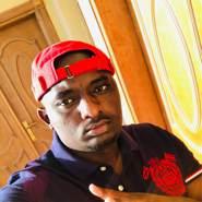 peterg739450's profile photo