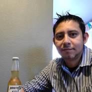 luisg672885's profile photo