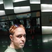 ahmedz203281's profile photo