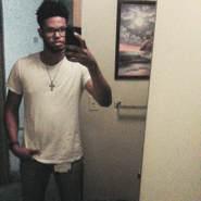 alfredy898882's profile photo