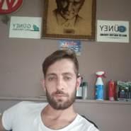 kadirs732953's profile photo