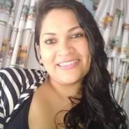 stefisg496163's profile photo