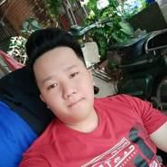 tinc514's profile photo