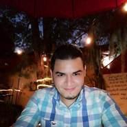 daniela622046's profile photo