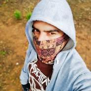 ladia26's profile photo