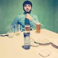 samilq965842's profile photo
