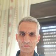aamda86's profile photo