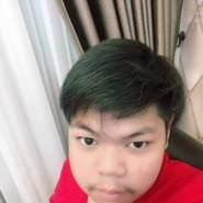 userzeqpv073's profile photo