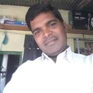 punamchandk's profile photo