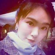 sallys675225's profile photo