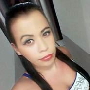 genesis313739's profile photo