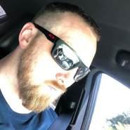 don124519's profile photo