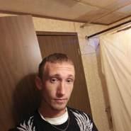 robbyb640522's profile photo
