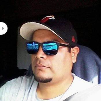 baldemars345683_Nuevo Leon_Single_Male