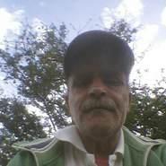 hamadah951561's profile photo