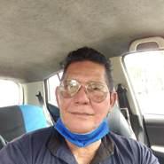 albertom485378's profile photo
