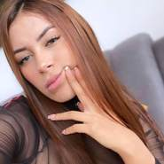 andersona758707's profile photo