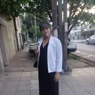 tamaras34's profile photo