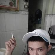 tuanlatao1989's profile photo