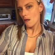 robertrose868663's profile photo