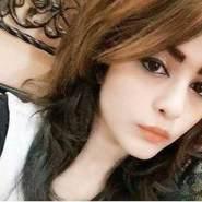 leja398's profile photo
