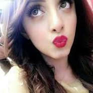 beles48's profile photo