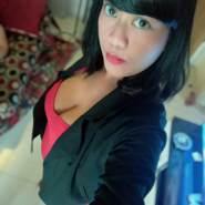 rierie94654's profile photo