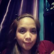 irenej925163's profile photo