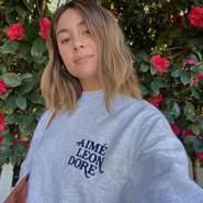 jara207301's profile photo