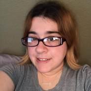 chriskim637465's profile photo