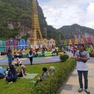 yogadwiyantoputra's profile photo