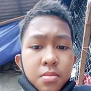 czedrict's profile photo