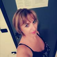 lucia327364's profile photo