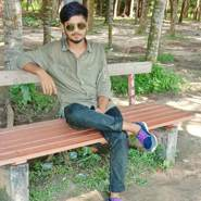 ahsans884103's profile photo