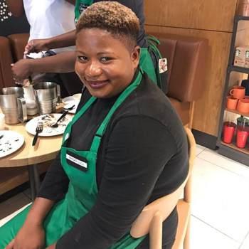 lufunom673114_Gauteng_Single_Female