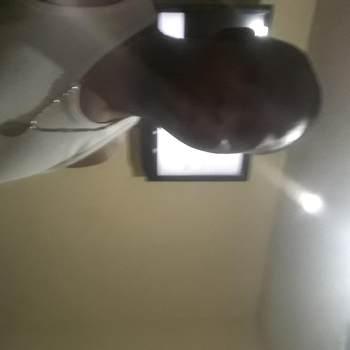 robert621535_Cundinamarca_Singur_Domnul