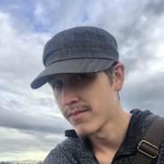 knowun777's profile photo