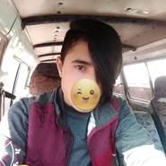 aays382's profile photo