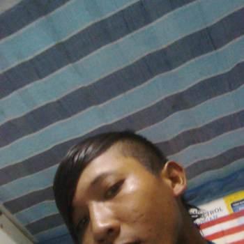 edi4683_Johor_Singur_Domnul