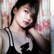piasc43's profile photo