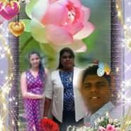 sanhtis's profile photo