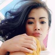 useriuhqg634's profile photo