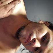 hectorm409641's profile photo